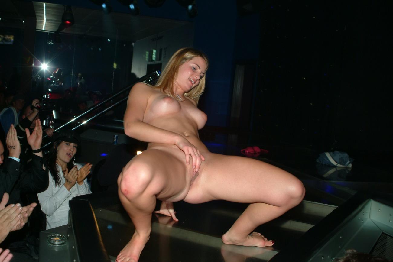 Stripper sex galleries