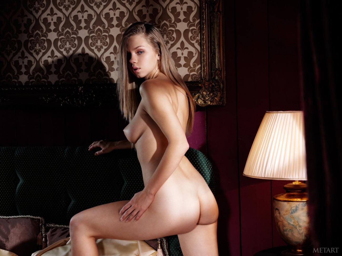 Free nude fake celebs jennifer lopez