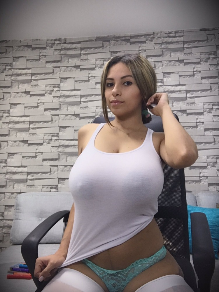 Boobs (SFW) Porn Pictures. Sex Pics Featuring Boobs (SFW) -