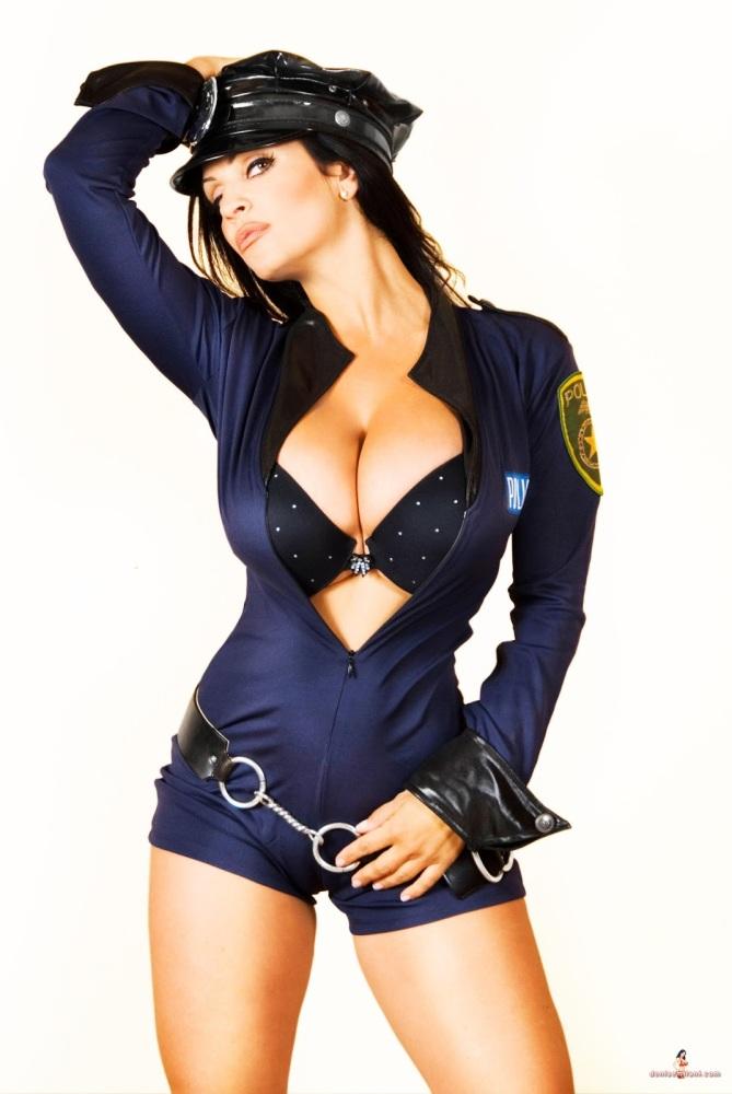 sexy-police-hypno-free-softcore-movie-download