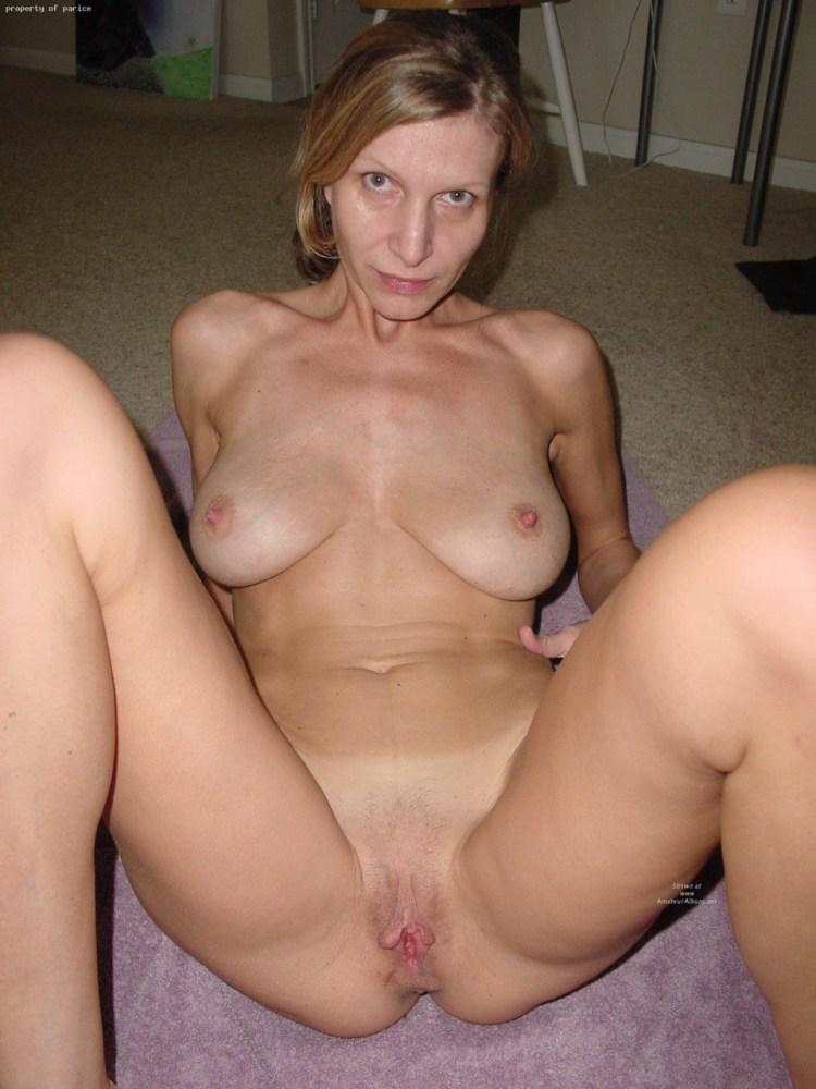 Ugly girls naked body