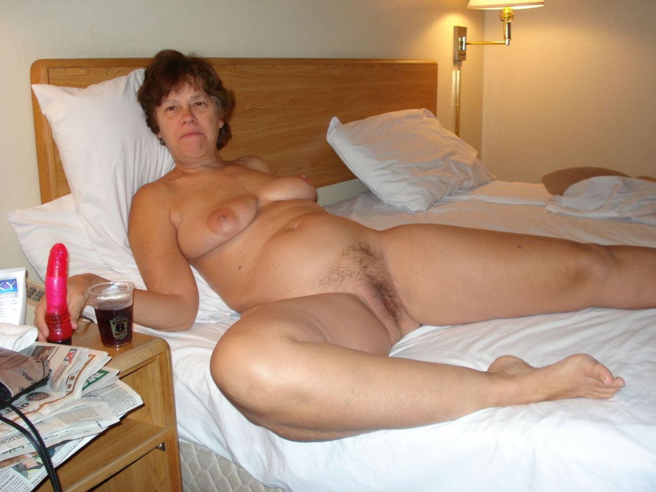 Wife mature nude pics, women porn gallery
