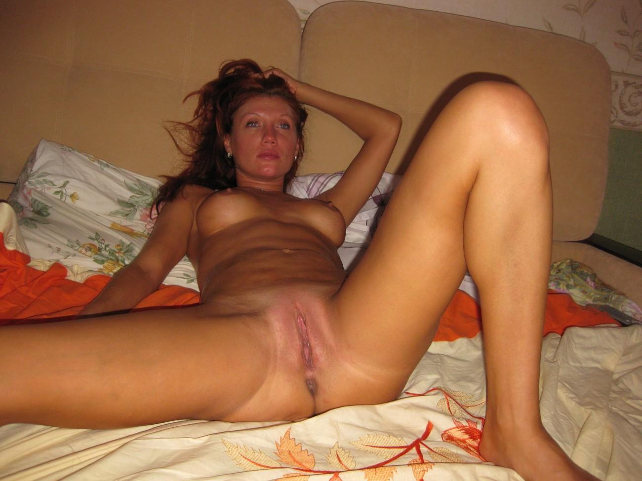 Albanian Women Naked Gallery Homemade Pics