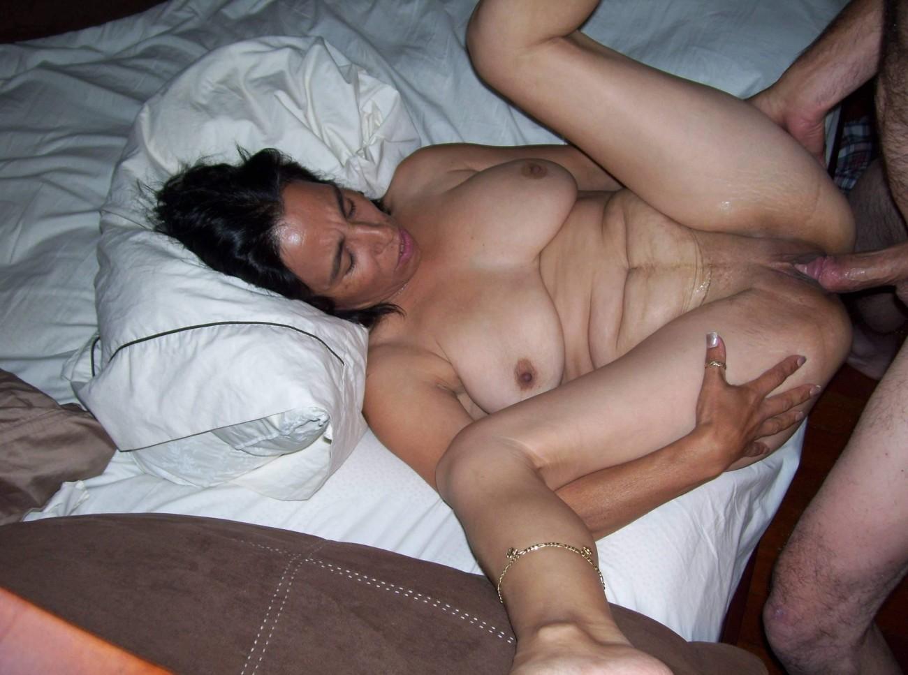 Xxx Amateur Pics, Free Newbie Porn Galery, Sexy Homemade Clips
