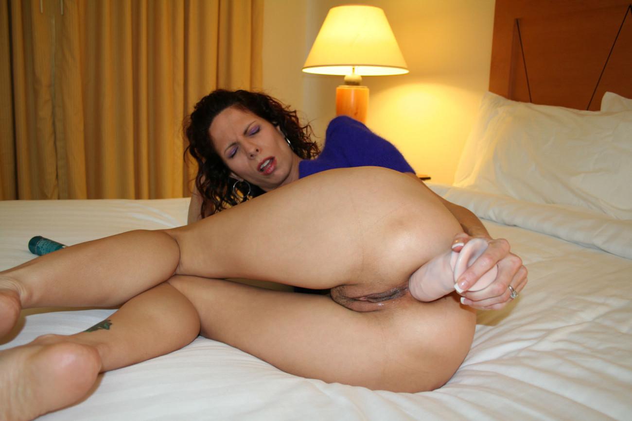Gilf amateur porn pics