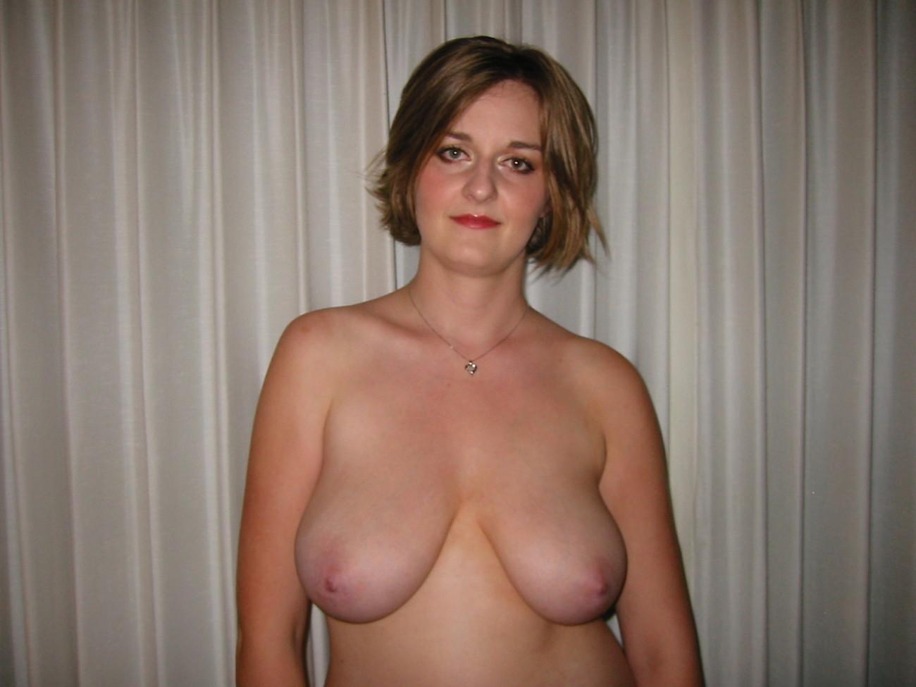 Tag Amateur Saggy Tits