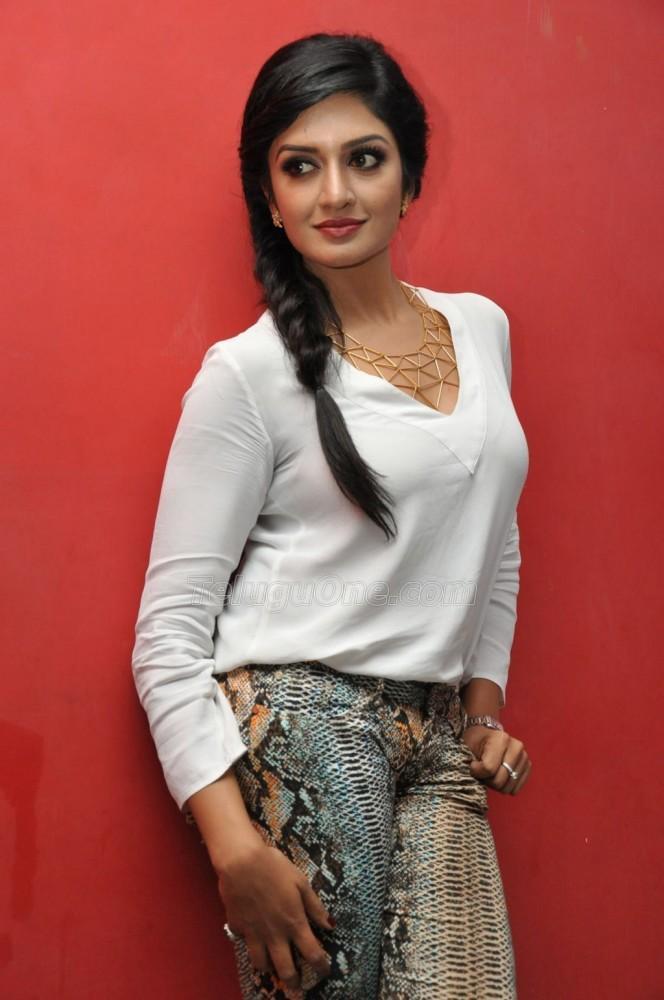 Telugu Galleries Photos Event Photos Telugu Actress Telugu A