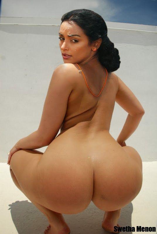 Free huge latina ass porn