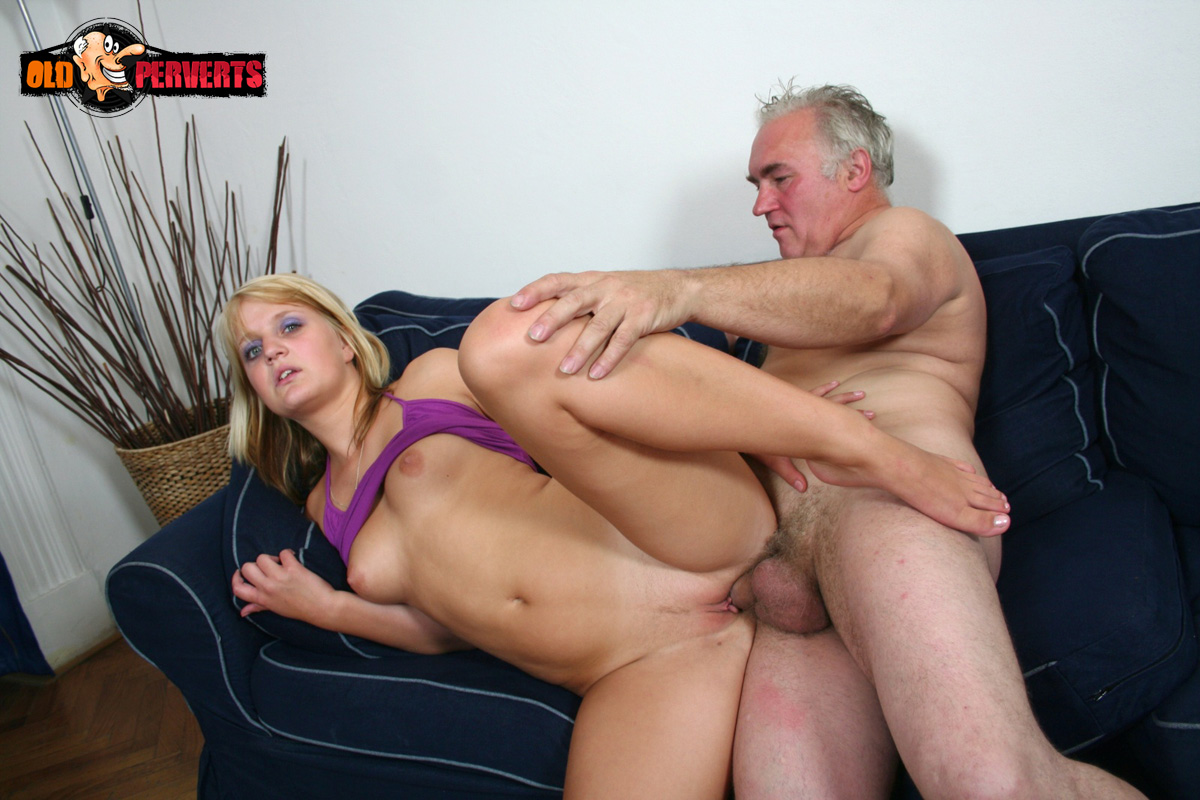 Old man hardcore xxx galleries