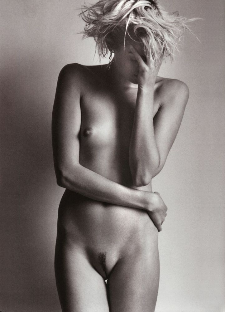 Kristen Pazik Nude, Sexy, The Fappening, Uncensored