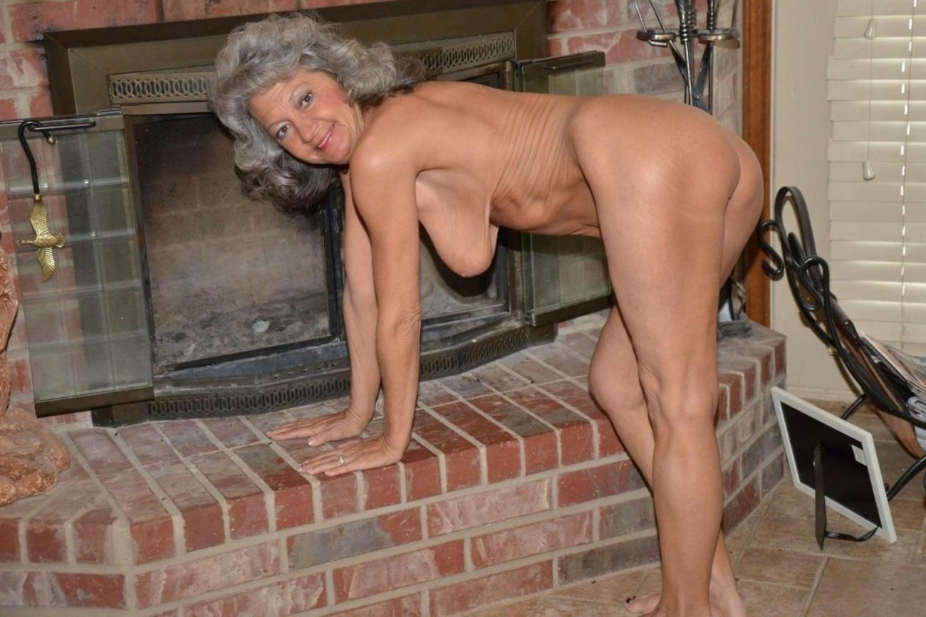 Grey Hair Porn Pics Grey Hair Xxx Images