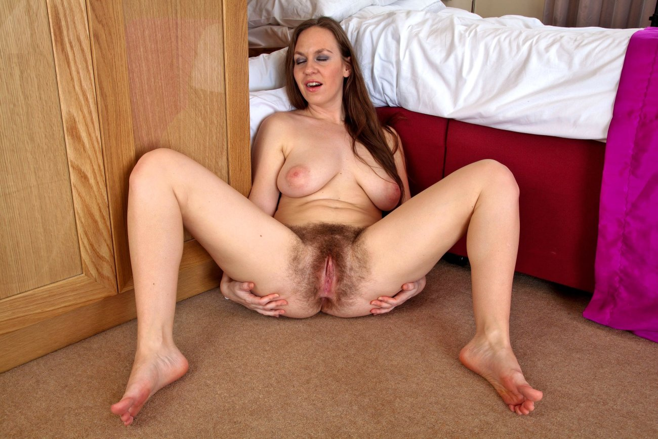 Hairy pussy sex pics free hairy pussy porn images