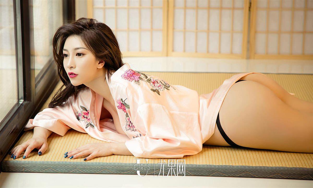Fuck You Naked Asian Milf Solo Wallpaper Korean Beautiful