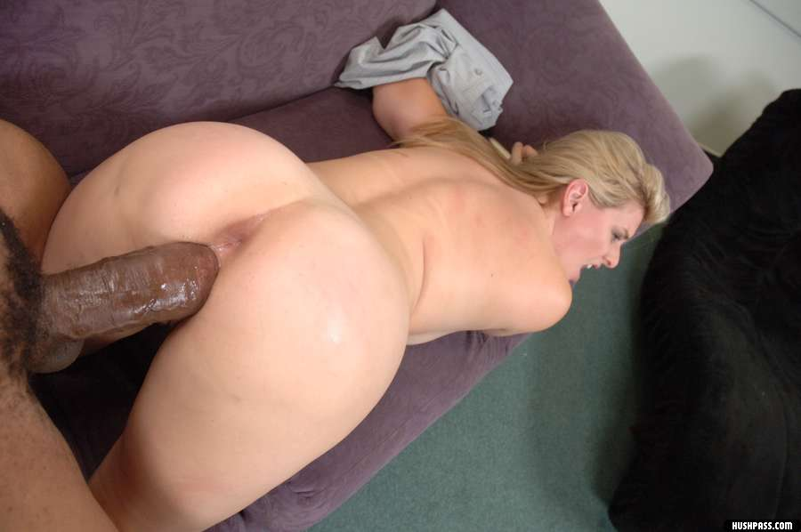 mixed-chick-stories-of-big-cock-fucking-mom-in-the-ass