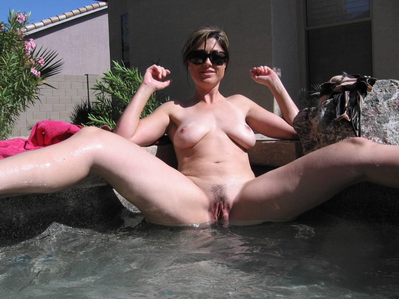 Amateur Porn Pics, Free Homemade Sex Pics