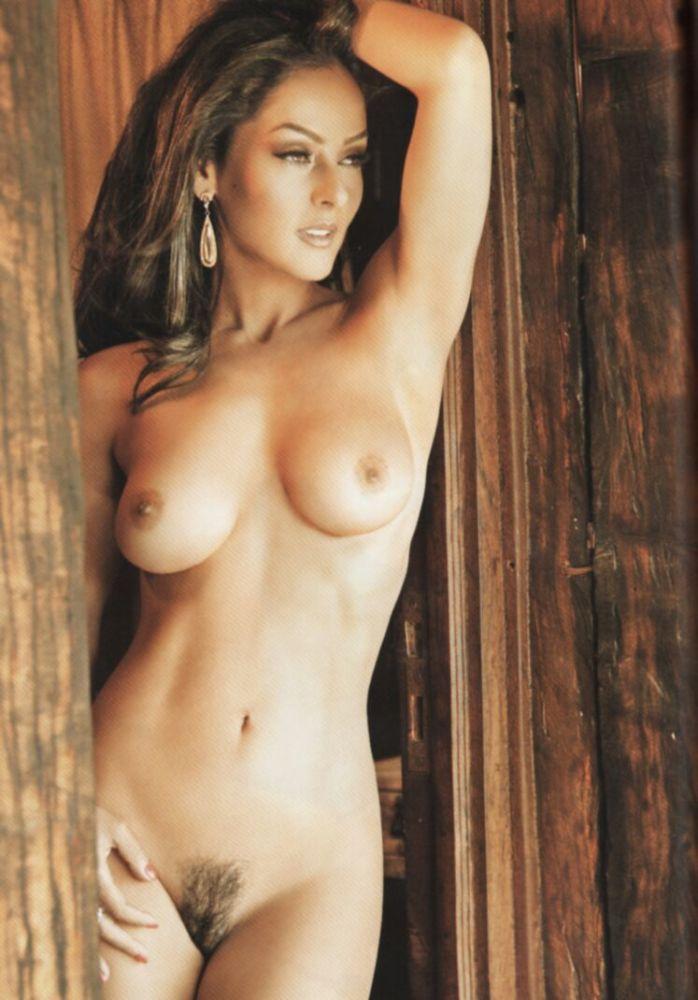 Tracy saenz