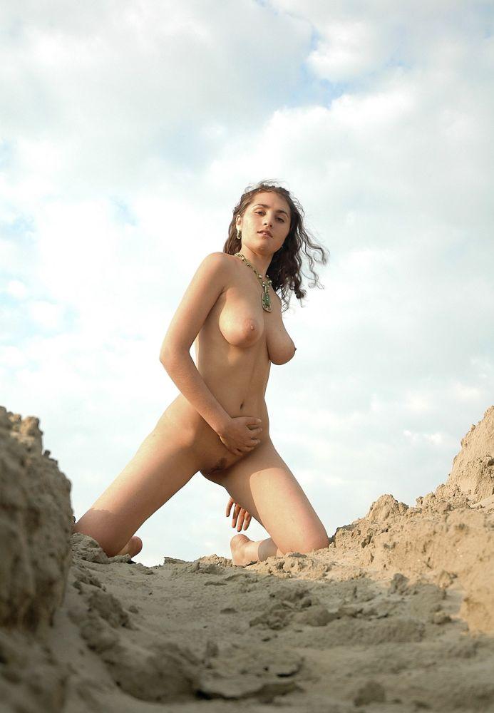 naked-girls-jewish