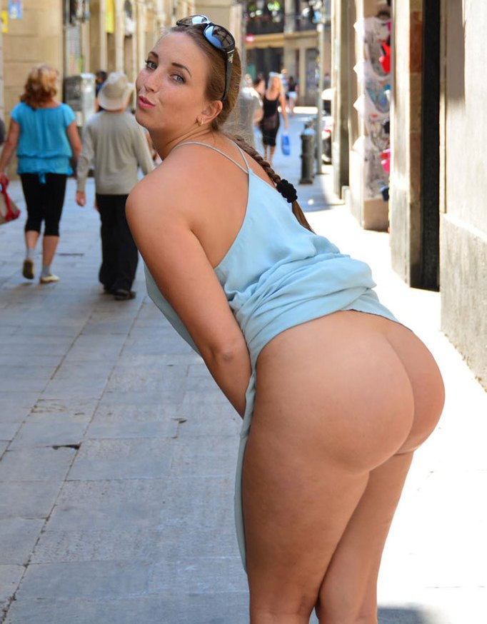 Big ass posed cliphunter images #11