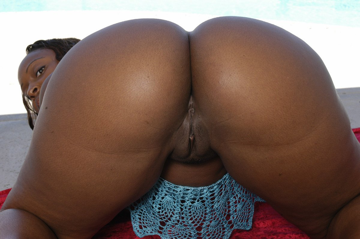Black south african hairy vagina porn free xxx galeries