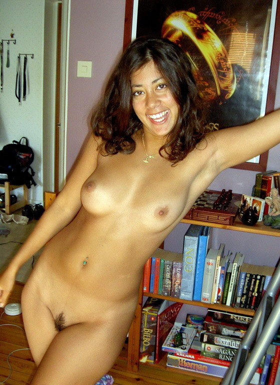 Mexican Erotic Photos Of Celebrities And Sexy Actresses