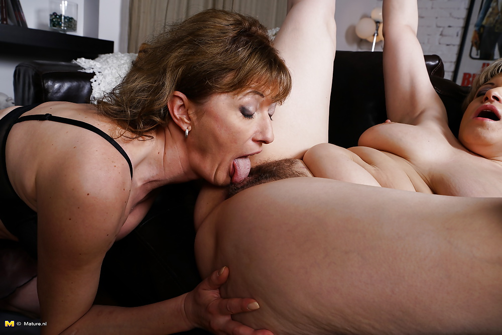 Fat Pussy Licking Pics, Chubby Porn Galery