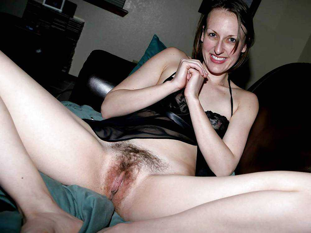 Amateur hairy pussy pics hairy sex galery