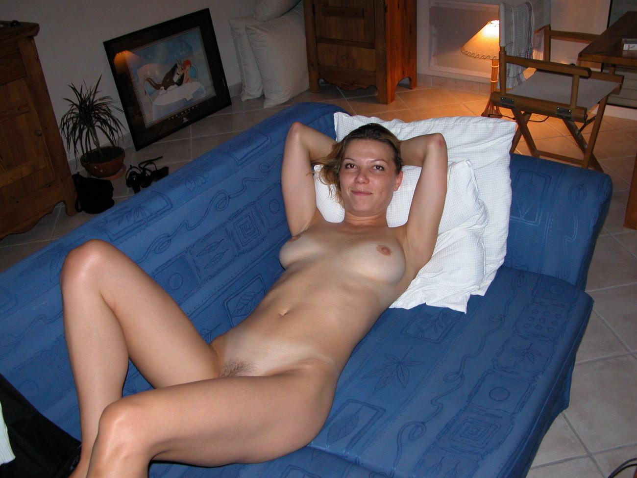 Elegy Nude Scene
