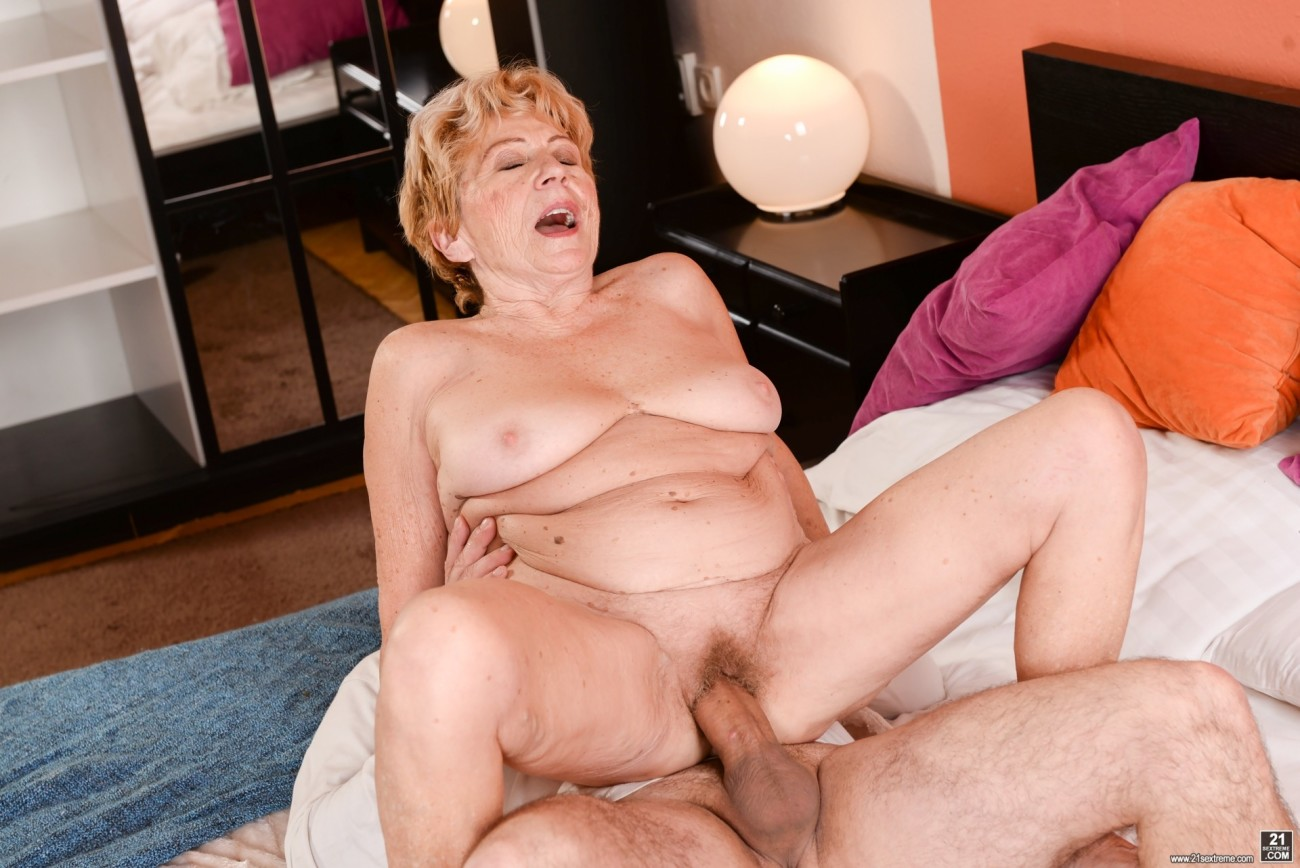Granny Mom Fuck Son Free Uncensored Photo Free Download