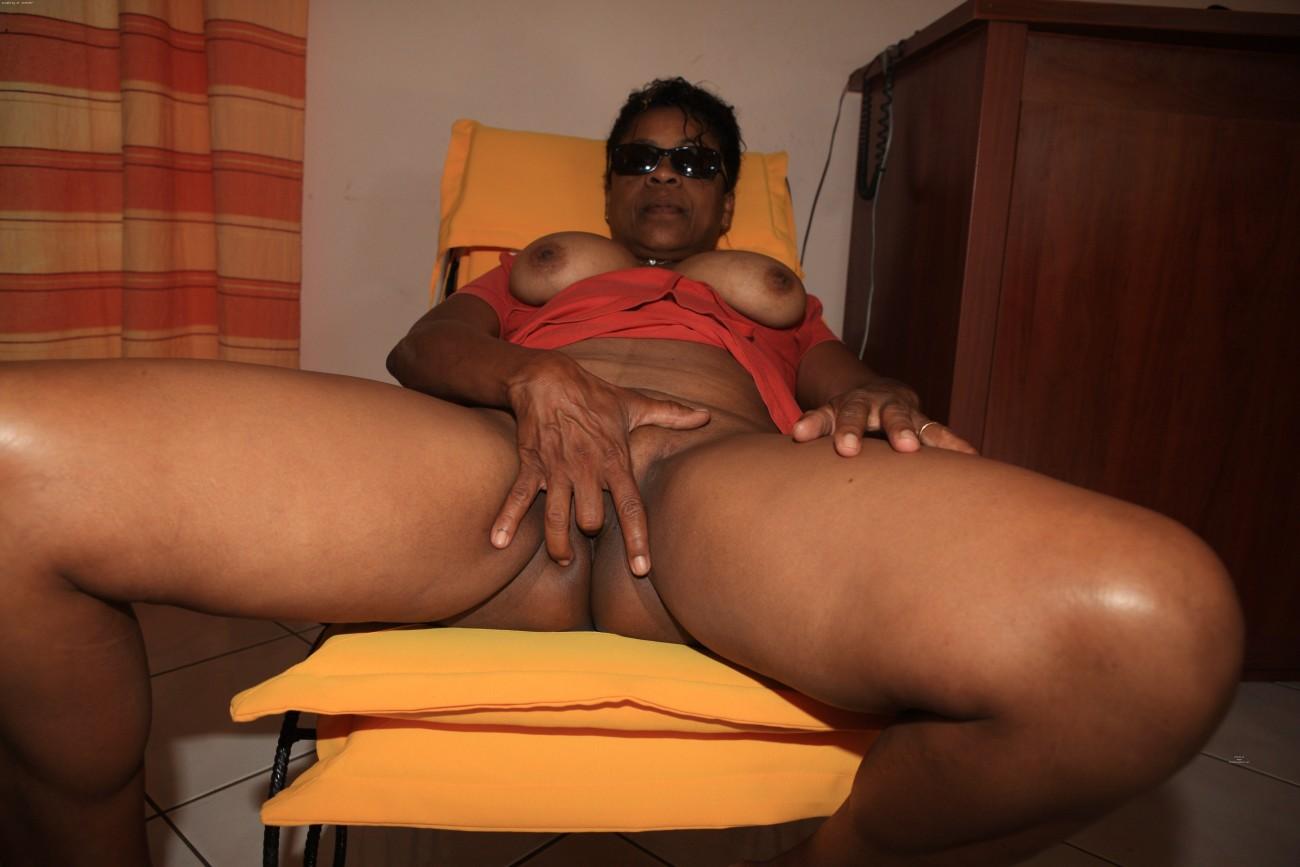 Half Dominican Teen Porn