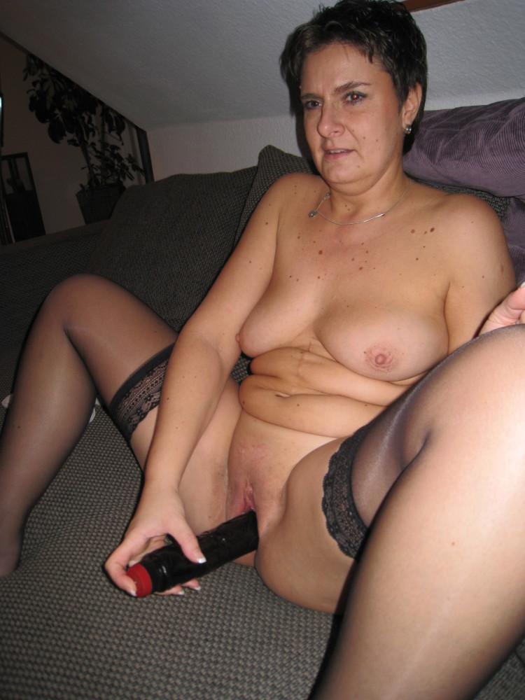 Romanian xxx porn