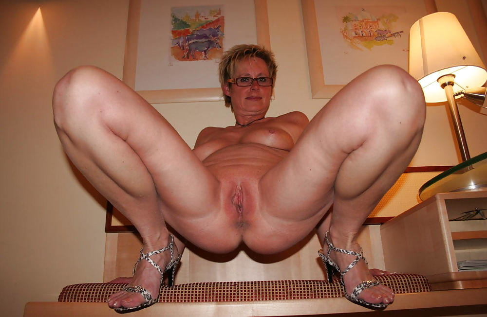 Granny mature nude pics, women sex galleries