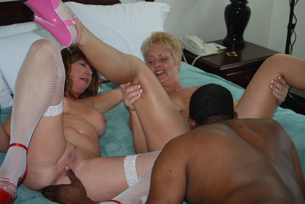 Hot Real Mature Swingers Sue