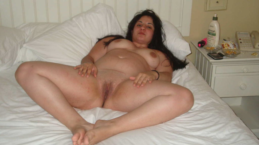 Naked amateur fat country girls