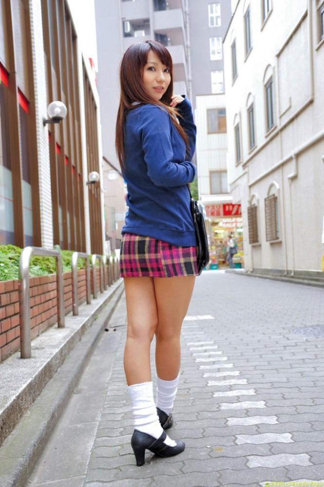 Pin On Knee Socks And Thigh Socks