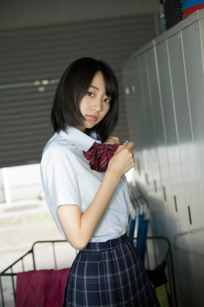YS Web Vol.662 Rena Takeda - Permanent Bachelor