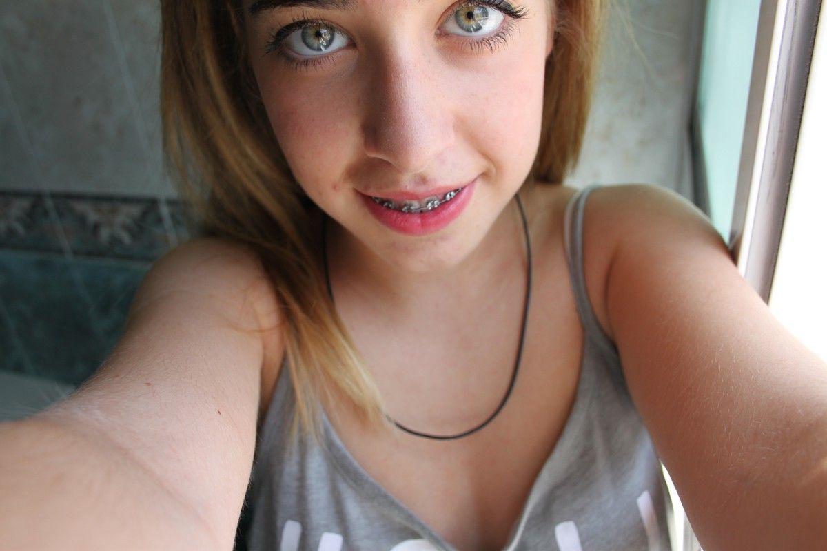 Young teen cock cam