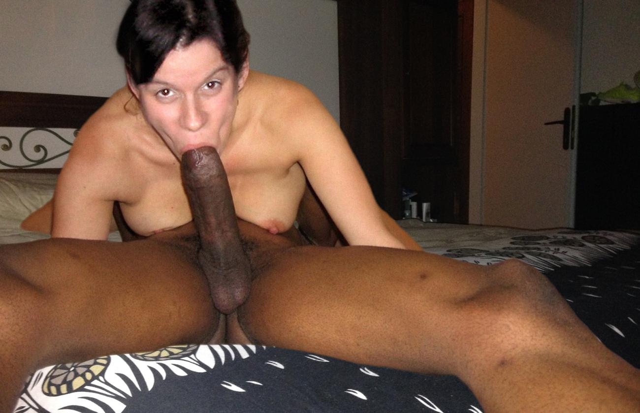 Amateur Asian Big Cock Big Girl Asian Girl Big Cock Girl