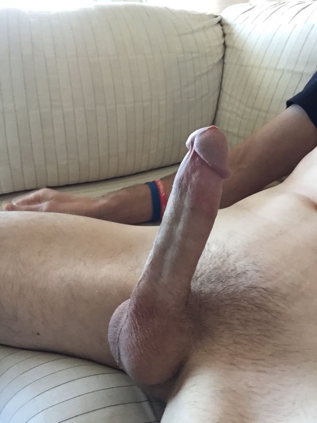I Am Wanting Cock Private Adult Club Gainsville Florida
