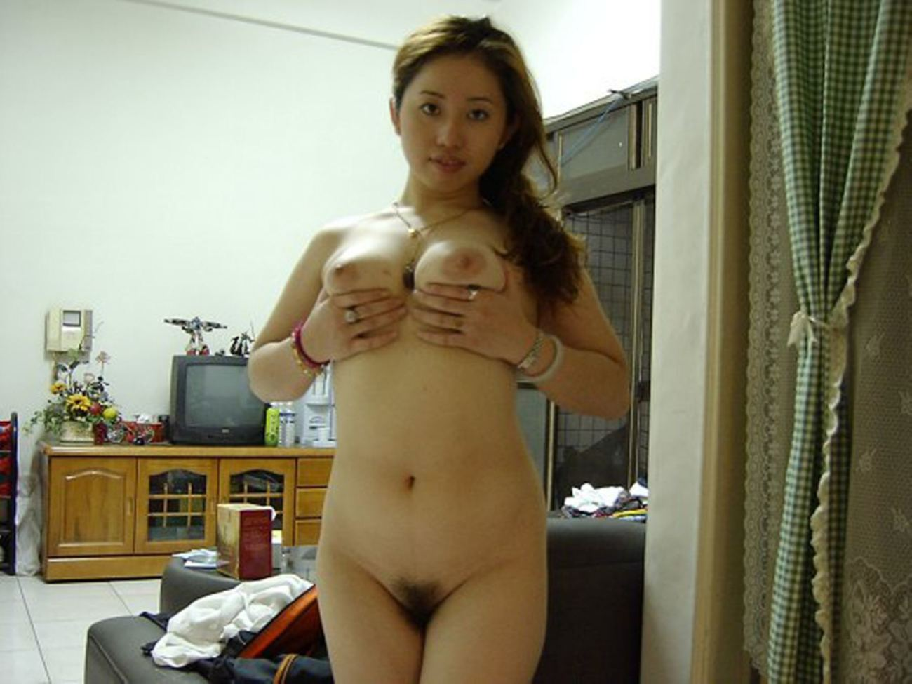 Young naked asian young naked asian