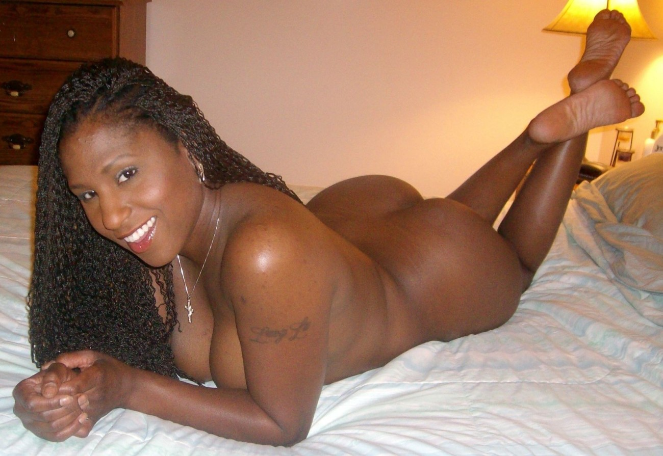 Ethiopian big black sexy sex