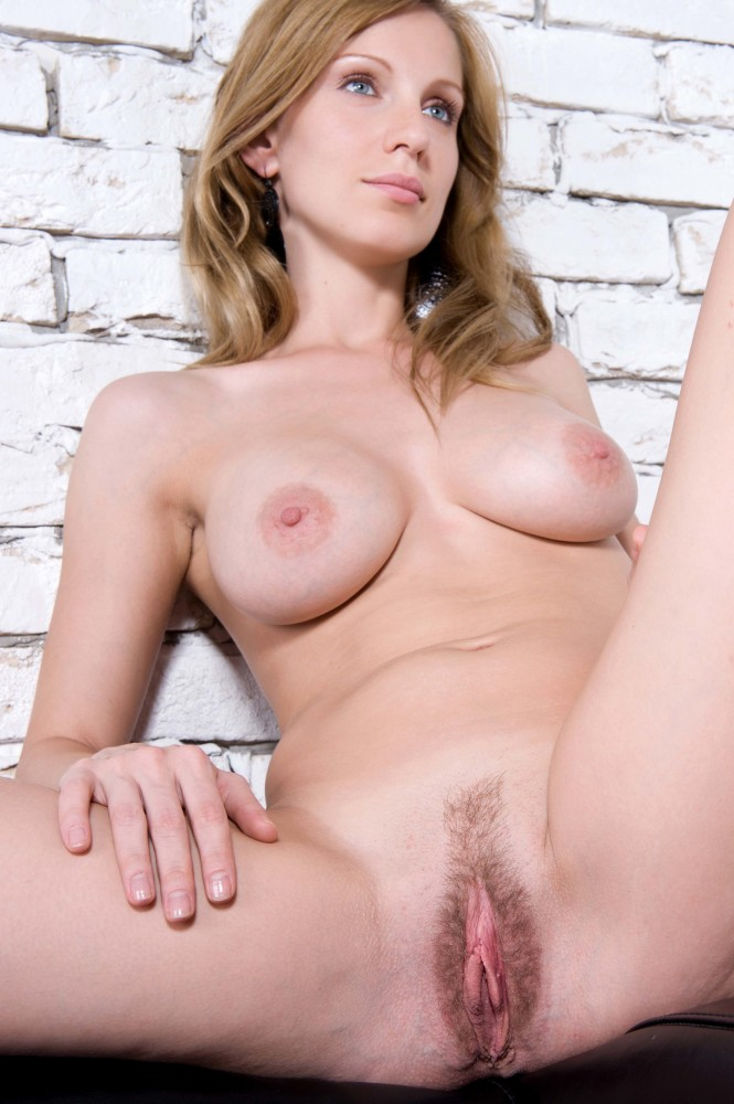 Milf Trimmed Pussy Tumblr