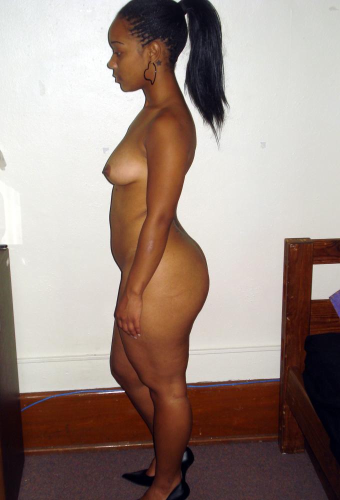 Ghetto Black Booty Pics