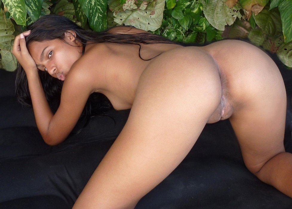 Sexiest naked brazilian bitches sex videos