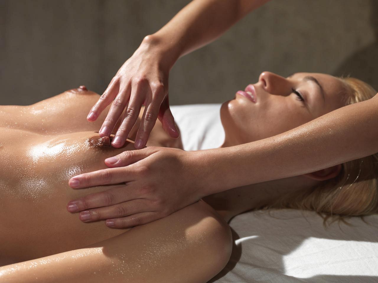 True Thai Massage