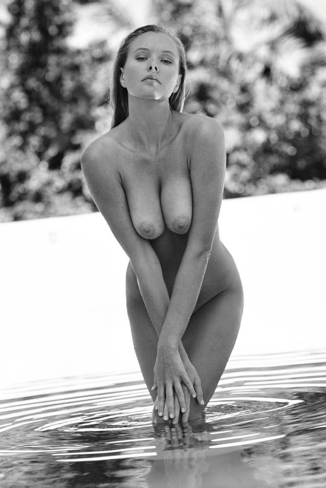 Milos nude photo sofia, sonali hard fuck images