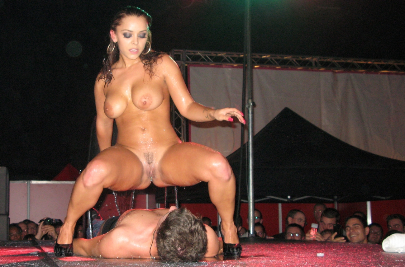 Stripper nunuporn xxx porn pics