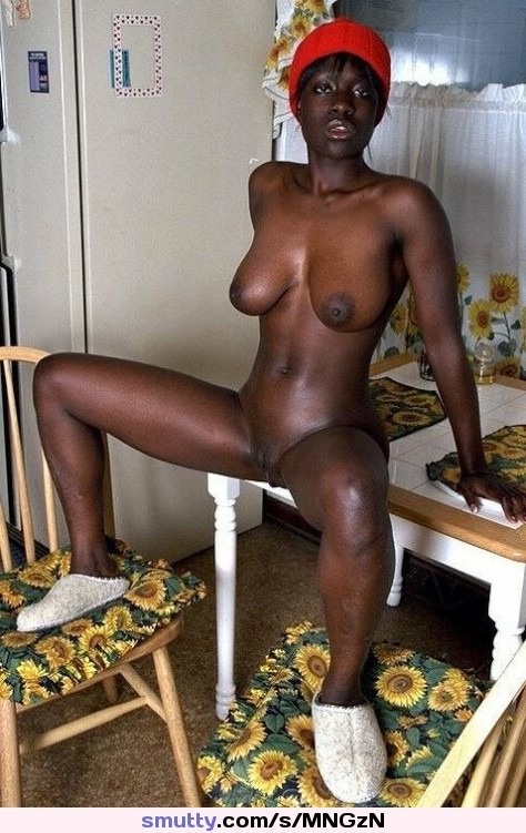 Black african sex gallery