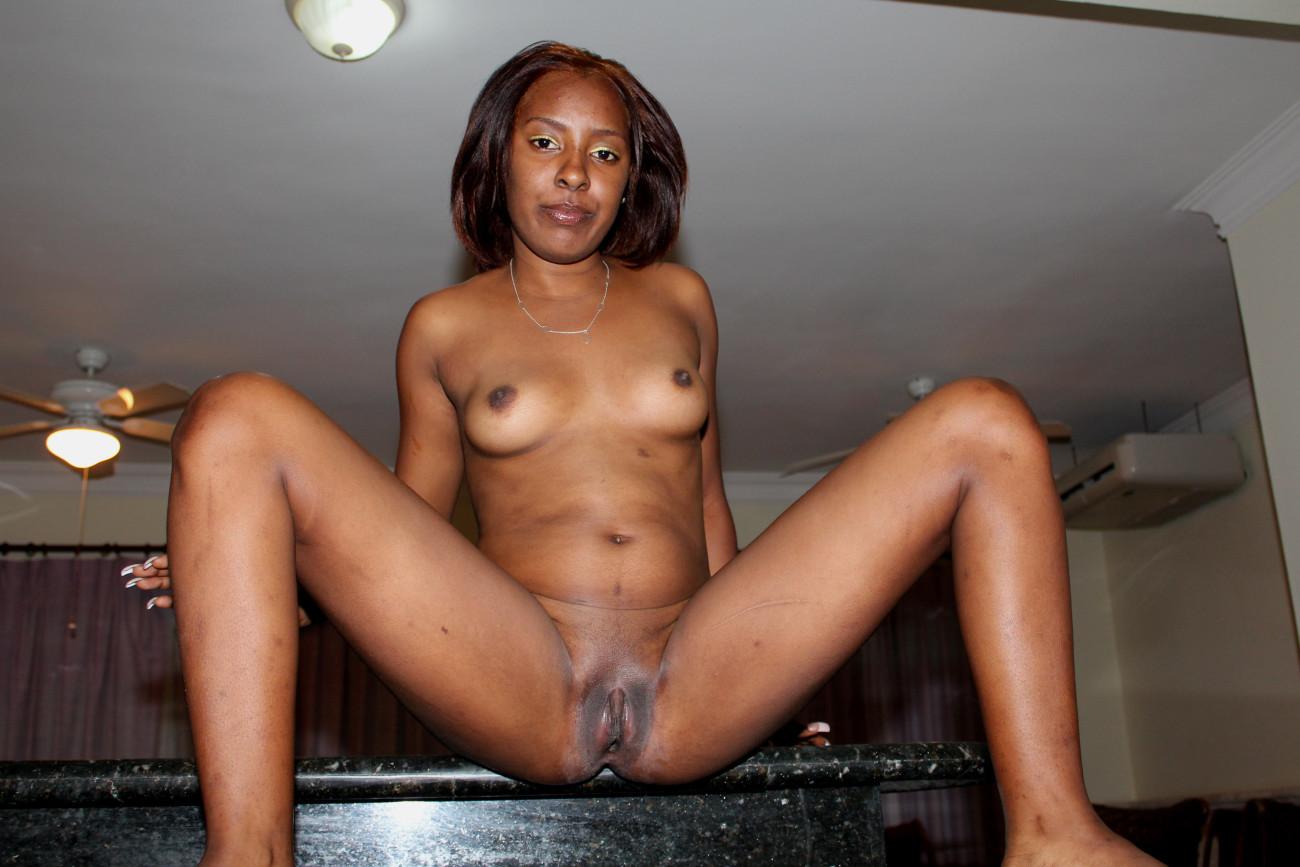 masturbates-young-black-homemade-pussy-secretary-footjob-results