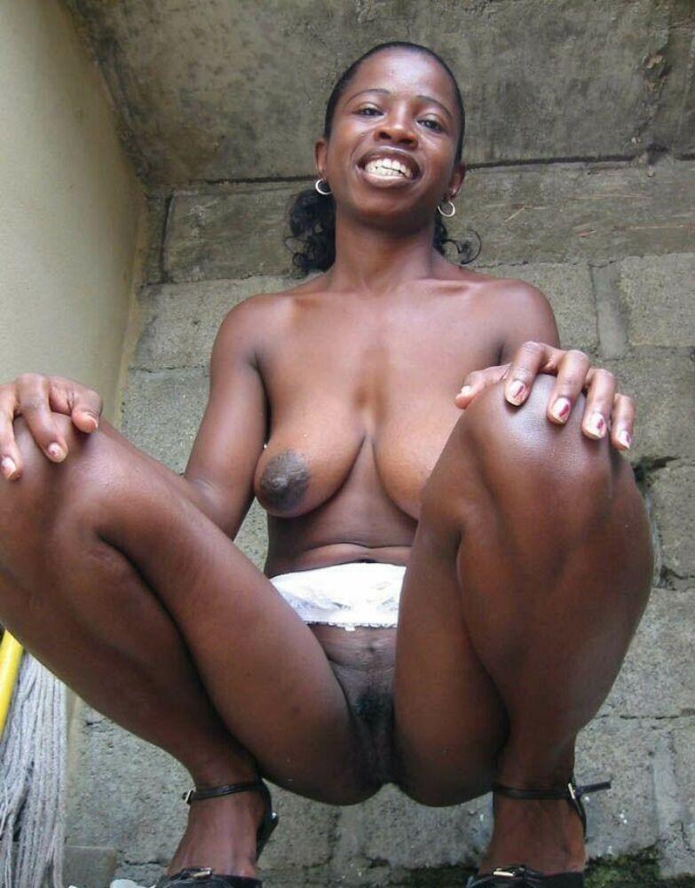 Black zimbabwe girl getting raped by white men galery porn