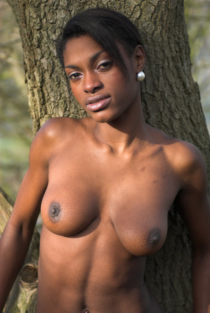 African girls nude black porn pictures